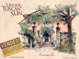 under-the-tuscan-sun-diane-lane-26441421-1024-768
