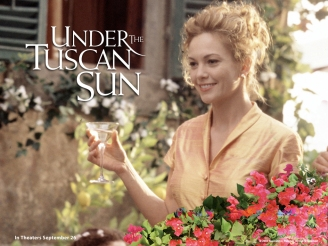 under-the-tuscan-sun-party